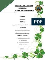 FERTILIZANTES Y MEDIO AMBIENTE.pdf