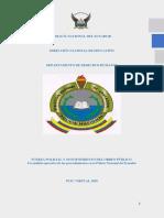 Modulo Uso de la fuerza verificado 2020(1) (2).pdf