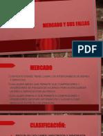3 Mercado y Fallas de Mercado (1)