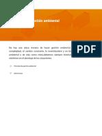 M3 L3 principios-de-gestion-ambiental-PDC1fHER
