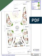 13 PLANO-DE-AREAS-VERDES REV 03-A1