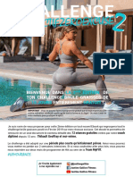 ebook-objectif-zero-excuse-2.pdf