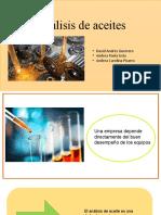 Analisis de aceite.pptx