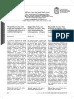 62831-322041-2-PB.pdf