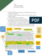 EF LEA SEPT 2020.docx