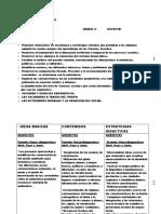 342572460-PLANIFicacion-Anual-4to.docx