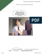 toom1.pdf
