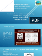 clasificacion de yacimientos minerales segun niggli.pptx