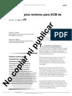 MEsa Redonda Semana 3 - Diez principios básicos para SCM (1).en.es (1)