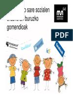 internet-recomendaciones-adolescentes-redes-sociales-100527052242-phpapp01