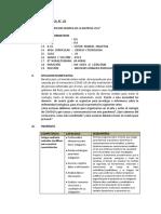unidad de aprendizaje 4to MECHE.docx