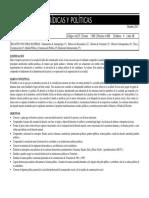 INSTITUCIONES JURÍDICAS Y POLÍTICAS(1).pdf