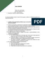 GRUPO 1 -CASO 1.pdf