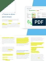 20160311_Finance-and-Supply-Chain_FINAL_399.en.es.pdf
