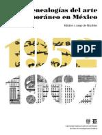 Inframundos_Nonoalco_Tlatelolco_y_la_Pla.pdf