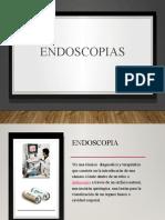 endoscopia2020.pptx