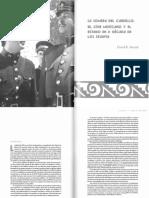 Maciel, David_La década de los sesenta_El Estado y la imagen en movimiento.pdf