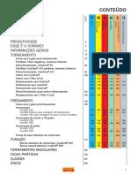 CoroKey_2008.pdf