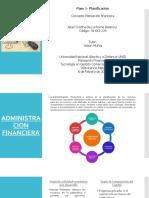 Planificacion Cristina De La Roche-Grupo#106008_14.pptx