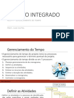 pi_aula5_tempo