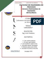 LABORATORIO NO FERROSOS 10 de julio.docx