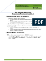SW-OrA-20110123 - Oracle Developer Build Forms 1 Respuestas a Practica Del Capitulo 16