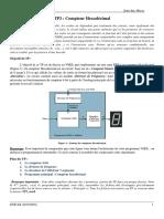 tp3_ing_2015.pdf