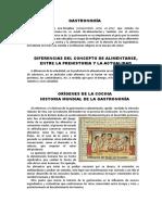 TRABAJO PRACTICO N1.docx