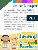 5º Cronograma Escolar SEP 3 DARUKEL (1)