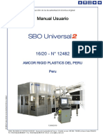 Manual sidel sbo 16_2.pdf