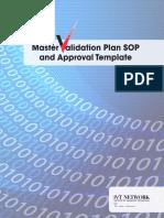 preview_sop2.pdf