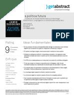 la-politica-futura-susskind-es-35270
