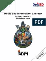 Q1_Mod2.pdf