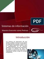 1-SISTEMAS DE INFORMACION.pdf