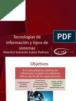 2-SISTEMAS-TECNOLOGIAS-INFORMACION.pdf