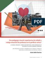 Pedagogías2_Trabajo Emocional Docentes.pdf