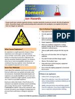 Reducing Explosion Hazards.pdf