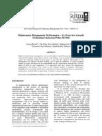 57621-EN-maintenance-management-performance-an-ov