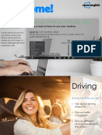 Casual-driving-3_1- (1).pdf