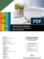 Cartilha-do-Docente-APNP-UFSC (1).pdf
