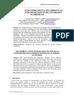 IntegraçãoFerramentaMultiprova_2014.pdf