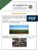 ATIVIDADE ECONOMICA.pdf