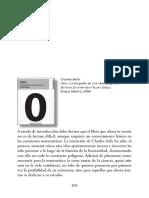 Charles_Seife_Cero_La_biografia_de_una_idea_peligr.pdf