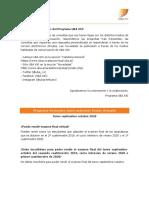 FAQs examenesfinales1809.pdf