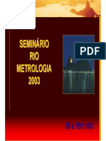 Estrategias_Metrologicas_Petroleo_Gas.pdf