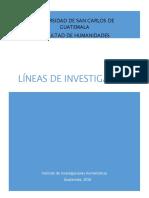 lineas_de_investigacion_fahusac_2018.pdf