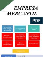 LA EMPRESA-EMPRESARIO-COMERCIANTE (2)