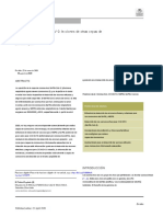 VACUNAS PARA EL SARS-COV-2, LECCIONES DE OTRAS CEPAS DE CORONAVIRUS.pdf