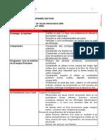 Liens programme p11-23