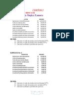 EJERCICIOS DE RESCATE (1)  1 EXAMEN ENVIAR